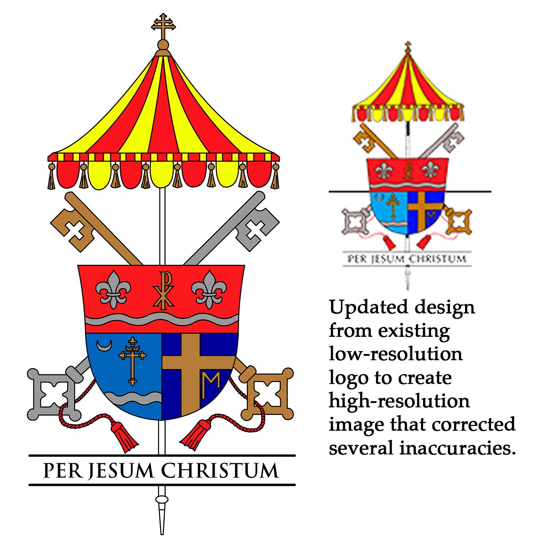 basilica-logo-4-6