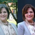 Melinda-before-after