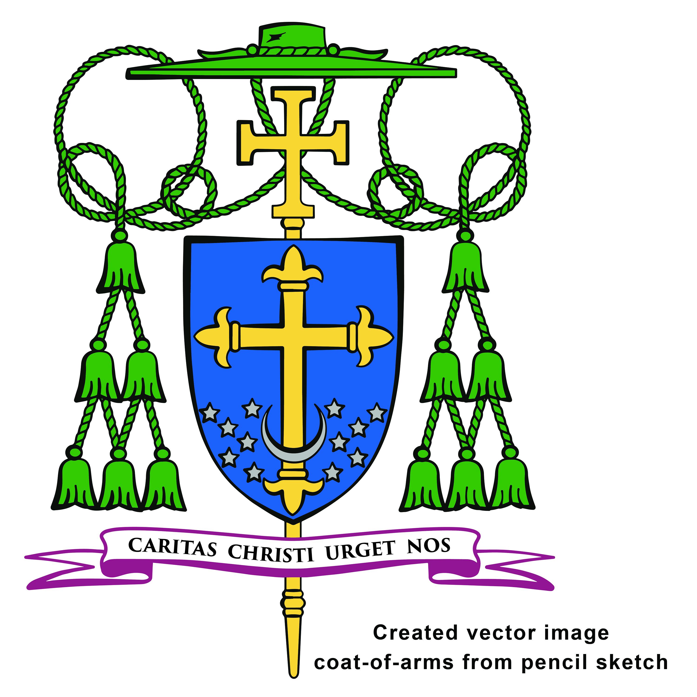 Rivituso-coat-of-arms2