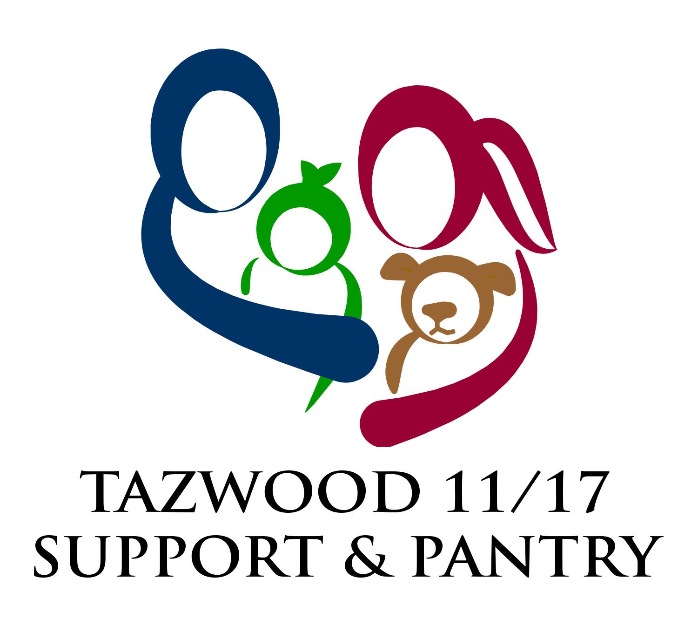 TazWood3a