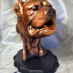FernoSculpt2