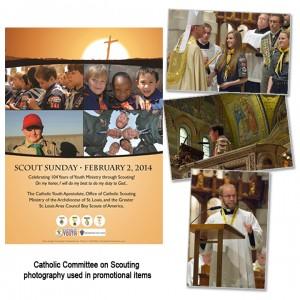 catholicscouting2014